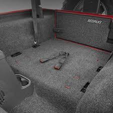 97 jeep wrangler parts interior bedtred br brtj97r bedtred rear molded floor