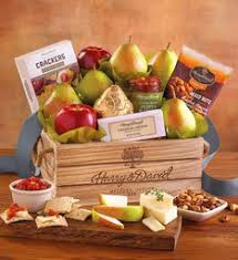 fruit of the month signature classic fruit of the month club collection harry david