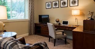 Corner Desk For Office Home Offices With Corner Desks A Design Idea Gallery Home
