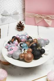 primark disney decorations
