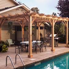 Dann Event Hire Patio Heaters Kindle Living 17 Best Images About Outdoor Living Ideas On Pinterest Back