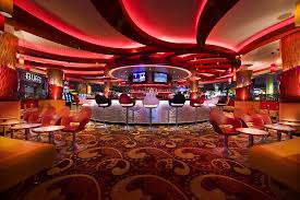 bar decor lounge decor design bar theming bar decor casino des flickr