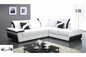 canapé angle soldes canap2 d4angle convertible canape angle soldes canapac