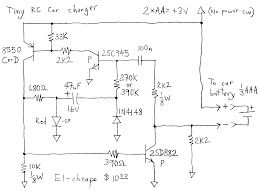 remote control circuit page automation circuits next gr controlled