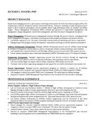 Resume Engineering Manager Download Global Operations Strategy Management In Colorado Springs