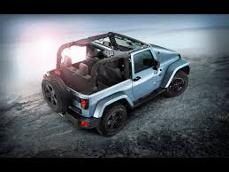 jeep open top 2012 jeep wrangler arctic rear and side top 2 1280x960 wallpaper
