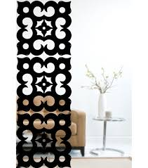 wall pops casbah decorative room panels 4 panel set joann