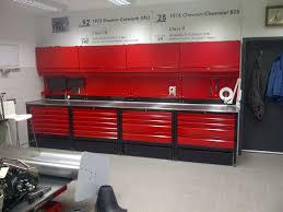 tips garage organization and garage wall systems also storage