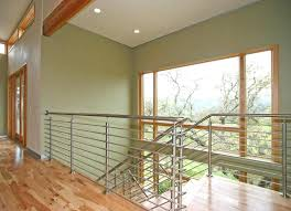 wonderful interior railing systems u2013 tromaktiko info
