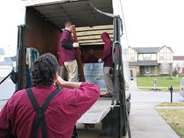 Hiring Movers Cross Country Movers Cross Country Movers Blog Moving