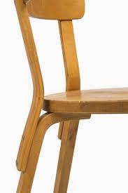 scandinavian chair scandinavian home decor brands mobile shop furniture photo garment