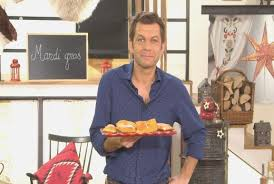 laurent mariotte cuisine tf1 cuisine laurent mariotte best of hostelo