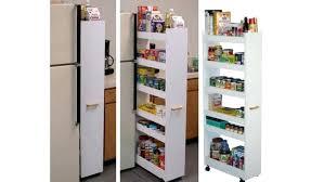 roll out shelves for kitchen cabinets custom slide out shelves lamdepda info