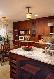 Prairie Style Kitchen Cabinets 37 Best Arts U0026 Crafts Style Fabrics Images On Pinterest Table
