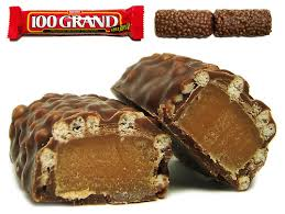 where can i buy 100 grand candy bars the daily ping 100 grand