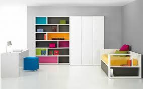Modern Kids Furniture From BM Furniture - Modern kids furniture