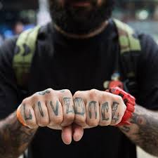 120 best knuckle designs meanings self expression 2017
