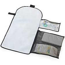 Portable Change Table Portable Changing Table Pads Baby Changing Pads Stations