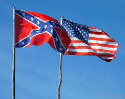 New Rebel Flag Faculty Guest Contribution Embracing The Confederate Flag Battle