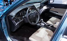 honda crossroad interior car picker honda crosstour interior images