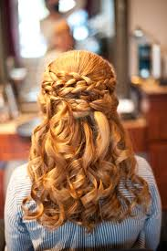 67 best wedding hairstyle images on pinterest make up marriage