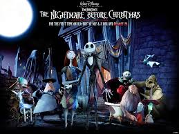 the nightmare before christmas wallpapers wallpaper cave 224 best