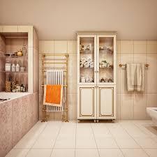 creative bathroom storage ideas creative storage and organizer ideas for bathroom furnish burnish