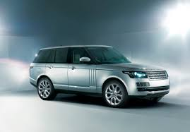 land rover jeep 2014 aluminum range rover slims down by 420 kg sae international