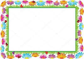 cornice per bambini cornice colorata per bambini â vettoriali stock â justaa 117614064