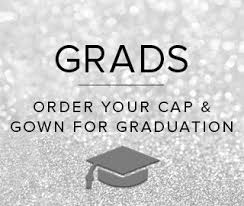 order cap and gown uncg bookstore on join us at our grad fair today