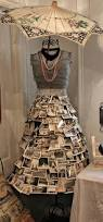 Faux Fur Christmas Tree Skirt Christmas Tree Dress If You Want A Tutorial To Show You How To
