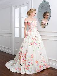 gown designs gorgeous wedding gown designs and ideas easyday