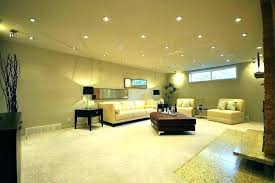 how to install led recessed lighting in existing ceiling how to install led recessed lighting in existing ceiling installing