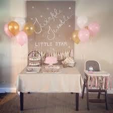 twinkle twinkle party supplies twinkle twinkle peyton turns 1 twinkle twinkle