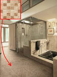 Bathroom Design Ideas For Your Own Home - Great bathroom design