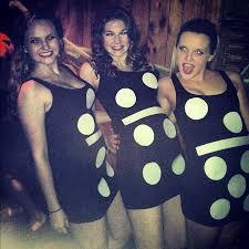 Cute Costume Idea For Teen Girls Halloween Costumes Pinterest 133 Best Best Friend Costumes Images On Pinterest Halloween