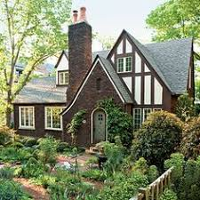 Cottage Style Homes For Sale by This Workout Plan Is A 30 Day Flat Belly Challenge That Will Help