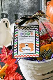 178 best handsome halloween images on pinterest halloween stuff