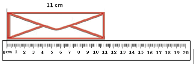 measurement of length