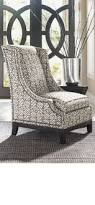 Winged Chairs For Sale Design Ideas Luxury Lounge Chairs