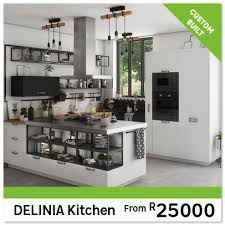 kitchen cupboard doors prices south africa kitchen leroy merlin south africa