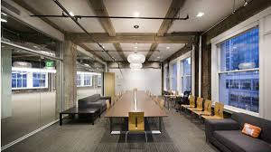 check out twitter co founders u0027 beautiful new office space