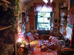 The Home Interior 8 Awesome Hippy Bedrooms For The Home Pinterest Hippy