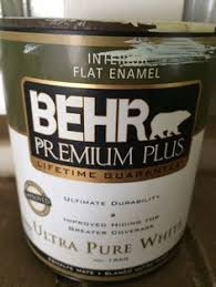 behr olivine for kitchen new house pinterest behr hall and