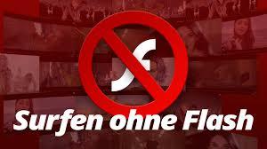 Wohnzimmerm El Bei H Fner Im Web Surfen Ohne Den Adobe Flash Player Heise Download