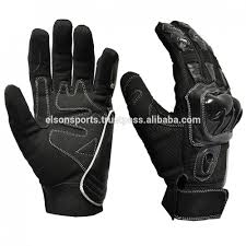 winter motocross gloves custom made motocross gloves custom made motocross gloves