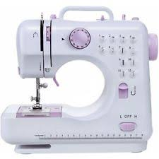 collectable sewing machines ebay