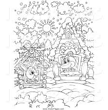 coloring page clipart new stock coloring page designs by some of