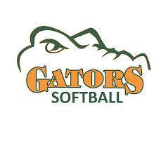 garden city gators fastpitch softball photos facebook
