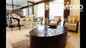 luxury interior designer in dubai video dailymotion